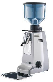 Mazzer kaffekvarn Major DR