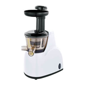 Montana Slow Juicer Test : Adesso - MontAna Slow Juicer ZZJ-802