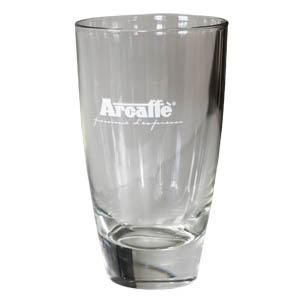 Arcaffè Latteglas