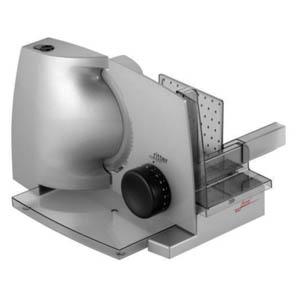 Ritter skärmaskin Fino1
