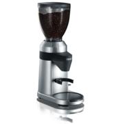 Graef Kaffekvarn Graef CM800