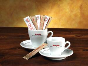 Arcaffé Espressokopp  Passione
