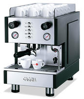 Gaggia XD Compact Evolution