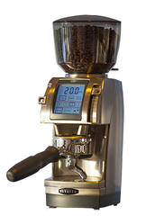 Baratza kaffekvarn Forté AP