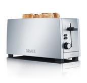 Graef brödrost Graef TO 100